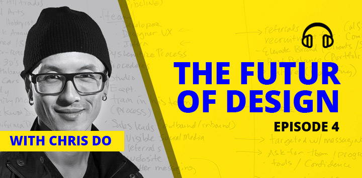 04 The Futur of Design Education