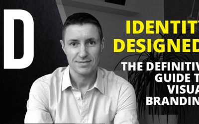 Identity Designed: The Definitive Guide to Visual Branding