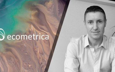 Creating a long lasting design career with David Airey